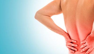 Imagem da Notícia O papel do profissional de Educação Física no tratamento de Espasmos na Coluna