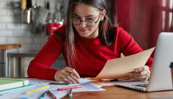 Imagem da Notícia Pós FMU abre inscrições para pós-graduação para o 2º semestre de 2021