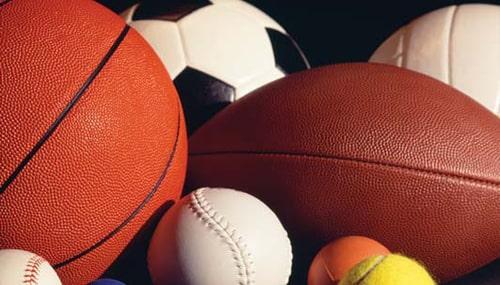 Imagem da Notícia Professor Inclui Esportes Menos Populares em Aulas de Educação Física