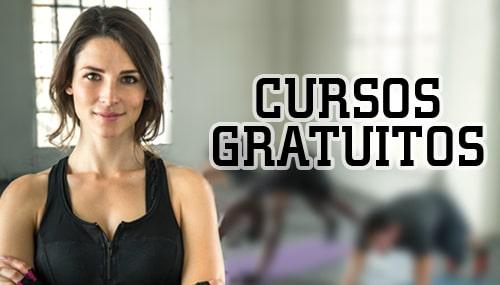 Imagem da Notícia CURSOS GRATUITOS NA PÓS FMU