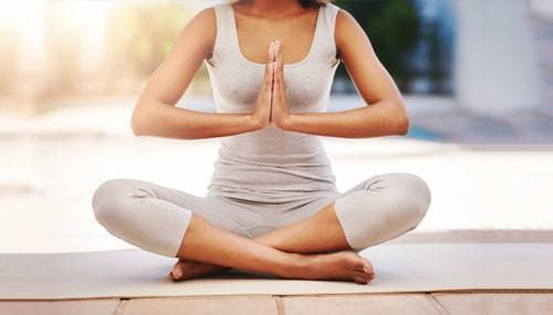 Imagem da Notícia Conheça os benefícios do yoga para praticantes de atividades físicas