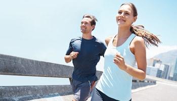 Imagem da Notícia Encontro de Esporte e Atividade Física - 25 de Maio