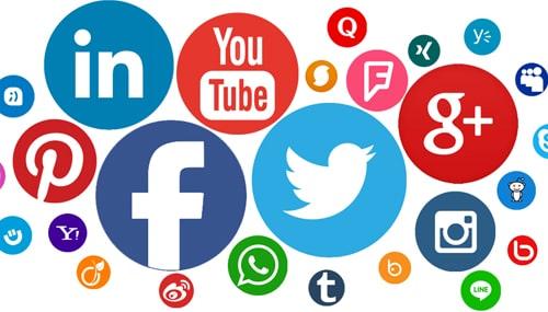 Imagem da Notícia O uso das redes sociais na captação de novos alunos