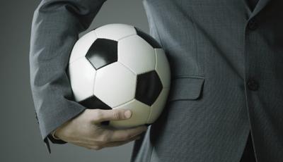 Imagem da Notícia Você sabe o que é um é Coaching Esportivo??