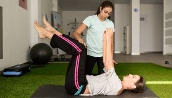Imagem da Notícia As vantagens de seguir carreira na área de fisioterapia pélvica
