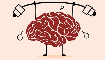 Imagem da Notícia Benefícios da Atividade Física para a Saúde Mental