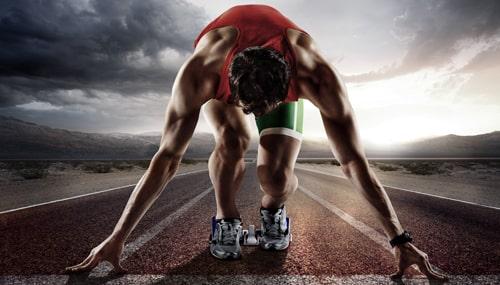 Imagem da Notícia Palestra Online: Periodização Integrada no Treinamento Desportivo