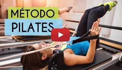 Imagem da Notícia Já pensou em Fazer um Pós em Método Pilates?