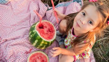 Imagem da Notícia O que você não sabia sobre alimentação na primeira infância