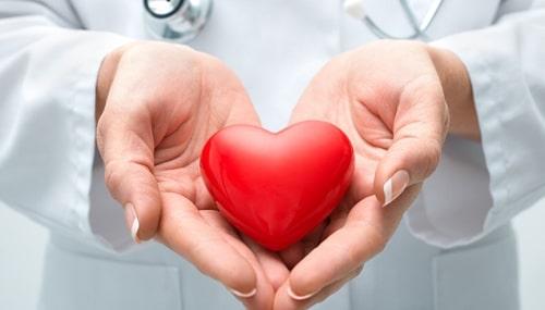 Imagem da Notícia Melhor forma de combater a hipertensão arterial é com exercícios