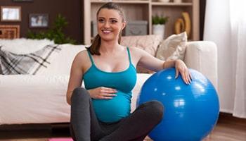 Imagem da Notícia Como dar aulas online de pilates?