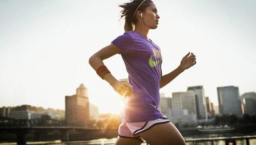 Imagem da Notícia Dicas de como realizar exercícios matinais