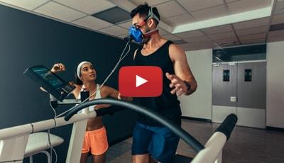 Imagem da Notícia A Ciência da Fisiologia do Exercício Somada a Prática Esportiva