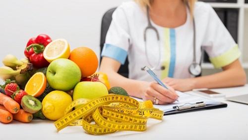 Imagem da Notícia Você sabe o que é nutrição funcional?