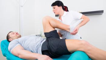 Imagem da Notícia Esclerose múltipla: Conheça os benefícios do exercício físico