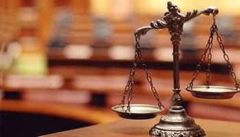Imagem da Notícia Os 6 melhores blogs jurídicos para todo advogado acompanhar