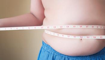 Imagem da Notícia O Impacto das Mídias Sociais no Tratamento da Obesidade