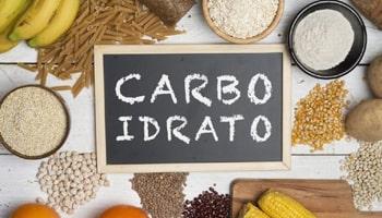 Imagem da Notícia Como a modulação de carboidratos afeta a perda de gordura corporal