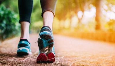 Imagem da Notícia Confira os 5 Melhores Exercícios Físicos, Segundo uma Havard