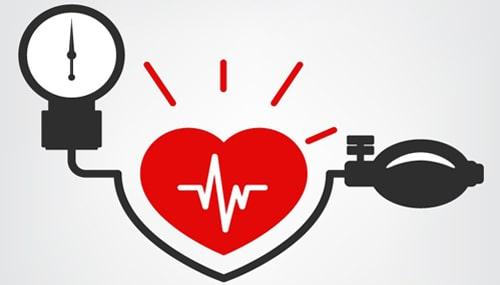 Imagem da Notícia Causas e Tratamentos da Hipertensão