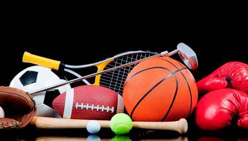 Imagem da Notícia Segundo pesquisa, praticar esportes induz nascimento de novos neurônios