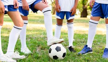 Imagem da Notícia Pedagogia do Esporte: o que é e quais são os seus benefícios