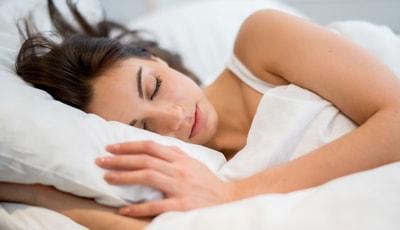 Imagem da Notícia Conheça a importância do sono para a manutenção do corpo