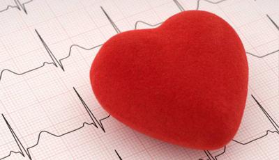 Imagem da Notícia Cardiopatas podem se exercitar?