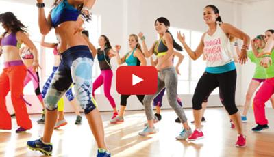 Imagem da Notícia Você sabe o que é Danças Inline?