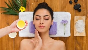 Imagem da Notícia Você sabe o que é terapia holística?