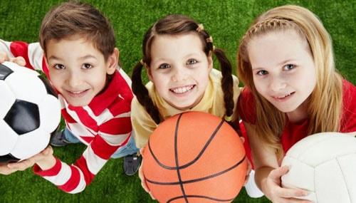 Imagem da Notícia O que fazer quando seu filho quiser desistir das atividades extracurriculares