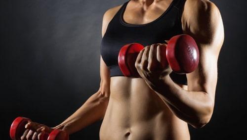 Imagem da Notícia Você Sabe Qual a Diferença Entre Treino Funcional e Musculação?