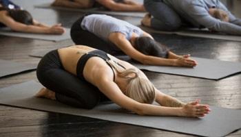 Imagem da Notícia Entenda melhor sobre Hatha Yoga