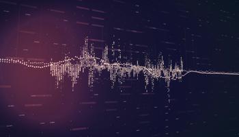 Imagem da Notícia Você sabe pra que serve a musicoterapia?