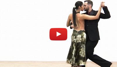 Imagem da Notícia Tango, Danças e Cultura Rioplatense