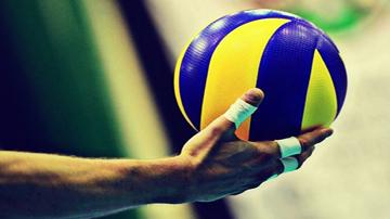 Imagem da Notícia Metodologia do Treinamento do Voleibol