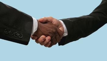 Imagem da Notícia Responsabilidade civil contratual em tempos de insegurança jurídica