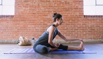 Imagem da Notícia Dança: 5 dicas de exercícios para fortalecer o pé